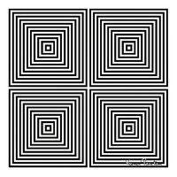 designercarpets - VP 1 Verner Panton Carpet
