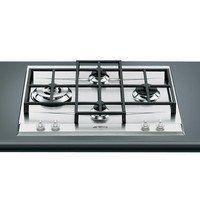 Smeg - P1641XTD Inset Gas Cooking Plate