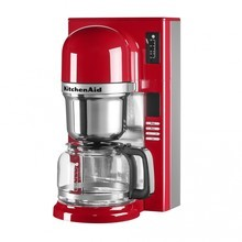 KitchenAid - KitchenAid 5KCM0802- Máquina de café a filtro