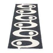 pappelina: Hersteller - pappelina - Alve Teppich
