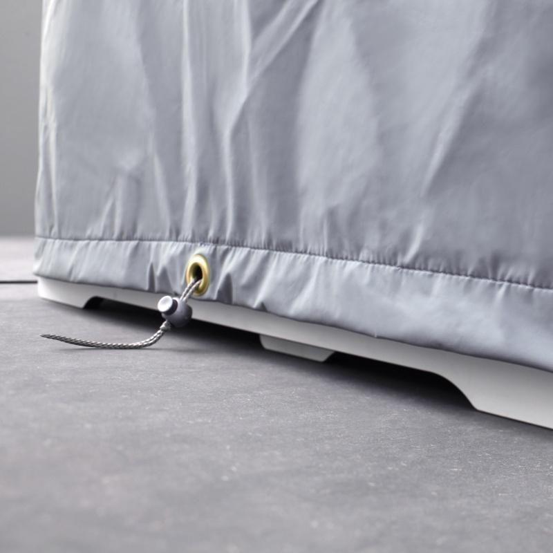 riva set 180 tisch 1 bank conmoto. Black Bedroom Furniture Sets. Home Design Ideas