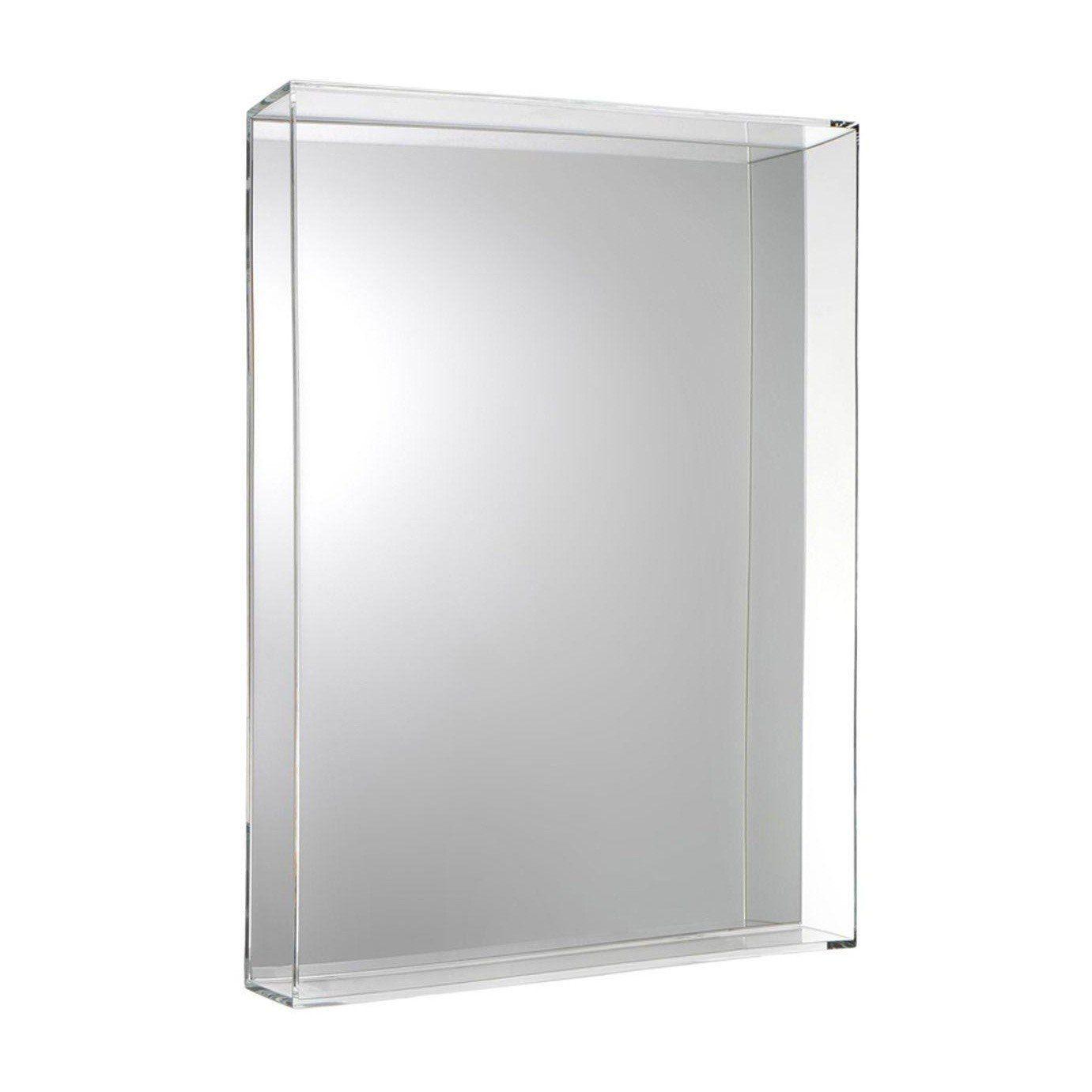 badspiegel 50x70 interesting kartell only me mirror black with badspiegel 50x70 trendy homcom. Black Bedroom Furniture Sets. Home Design Ideas