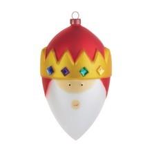 Alessi - Palle Presepe - Boules de Noël
