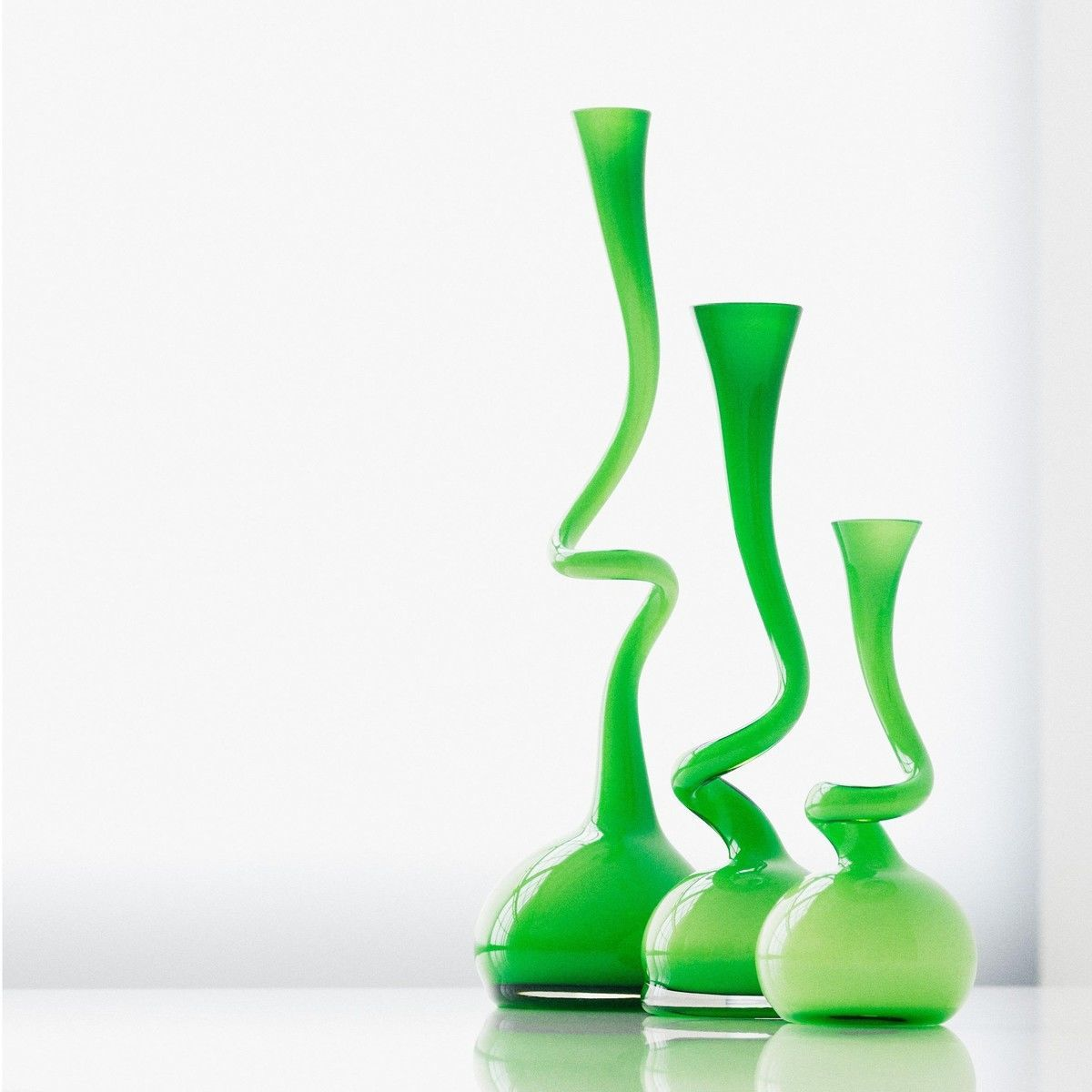 Swing vase 20cm normann copenhagen - Normann copenhagen swing vase ...