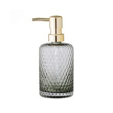 Bloomingville - Allure Soap Dispenser