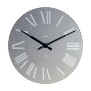 Alessi - Firenze Wall Clock
