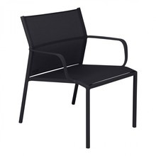 Fermob - Cadiz Outdoor Armchair