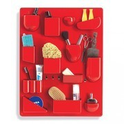 Vitra - Uten.Silo II Accessories Holder