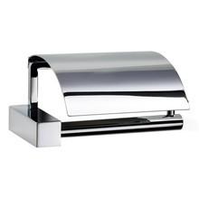 Decor Walther - Bloque BQ TPH4 Toilettenpapierhalter