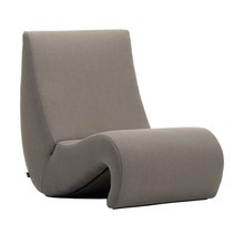 Vitra - Amoebe Lounge Chair