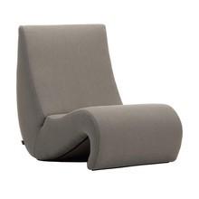 Vitra - Amoebe Lounge-Sessel