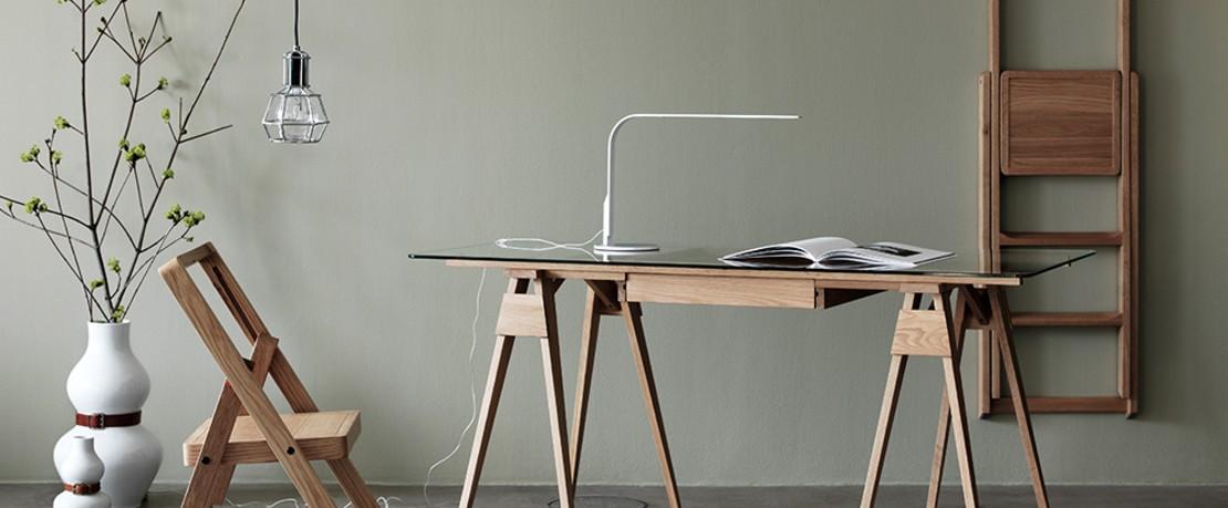 Hersteller Designhouse Stockholm
