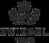 Zwiesel 1872 Logo black