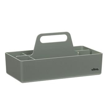 Vitra - Toolbox RE Aufbewahrungsbox