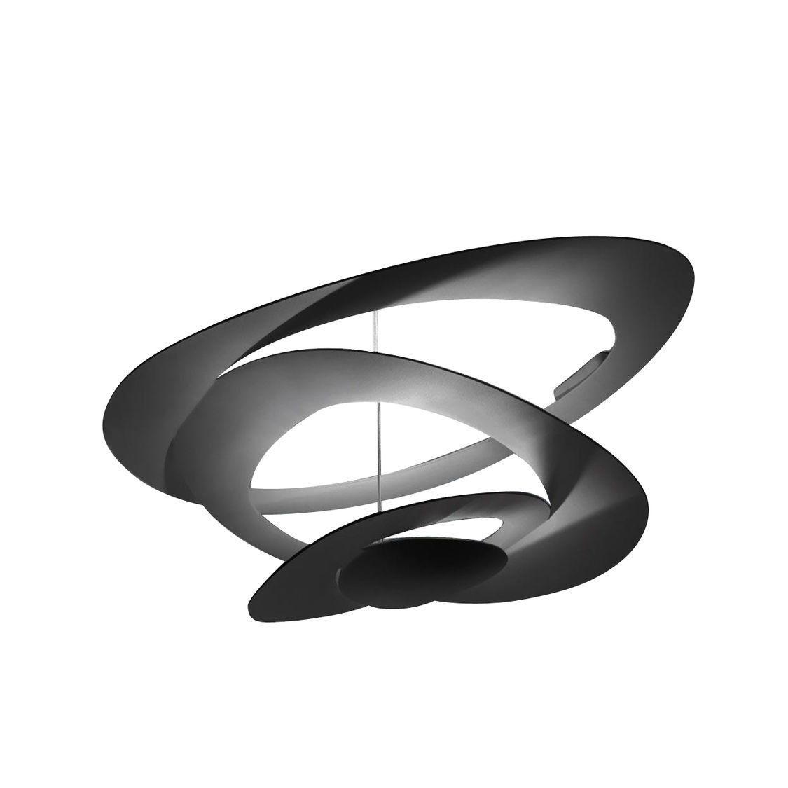 Pirce LED - Plafonnier | Artemide | AmbienteDirect.com