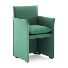 Cassina - Cassina 401 Break Sessel