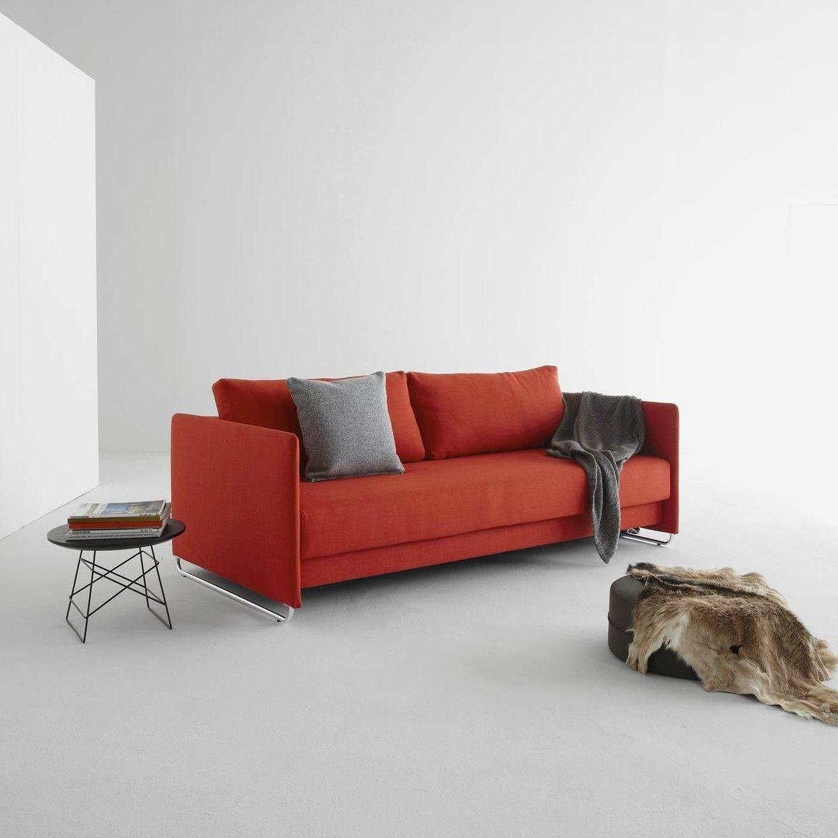 upend sofa bed innovation. Black Bedroom Furniture Sets. Home Design Ideas