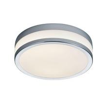 Helestra - Zelo LED Deckenleuchte rund
