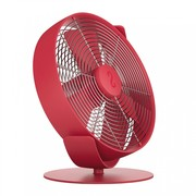 Stadler Form - Ventilateur de table Tim 26,7x18,9x28,5cm