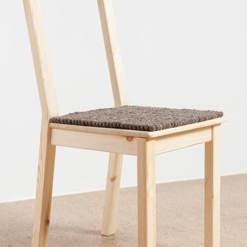 myfelt - Alwin Sitzauflage 36x36cm
