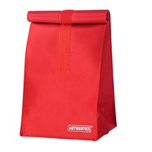 Authentics - Rollbag S Bag