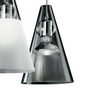 deMajo - Gemma S1 Suspension Lamp