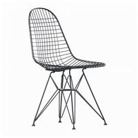 Vitra - Wire Chair DKR Stuhl
