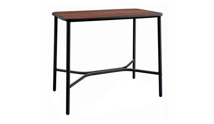 stehtisch holz garten simple stehtisch holz feuerstelle. Black Bedroom Furniture Sets. Home Design Ideas