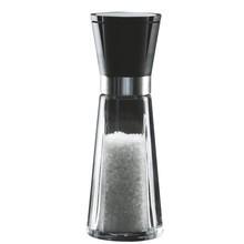 Rosendahl Design Group - Grand Cru Salt Mill