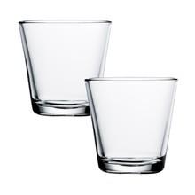 iittala - Kartio Set of 2 Glasses