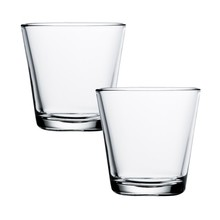 iittala - Kartio Set of 2 Glasses