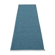 pappelina - Mono Teppich 70x200cm