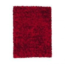 Nanimarquina - Roses Design Wool Felt Carpet