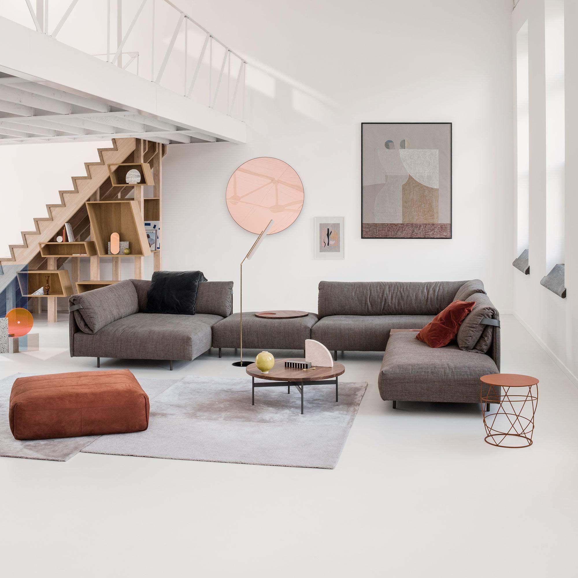rolf benz couchtisch affordable der couchtisch von rolf benz berzeugt durch toppreis topmarke. Black Bedroom Furniture Sets. Home Design Ideas
