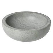 Blomus - Bolea Sandstone Bowl