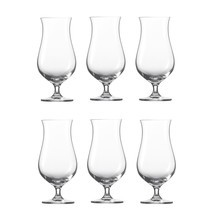 Schott Zwiesel - Bar Special Hurricane-Cocktail glas set van 6