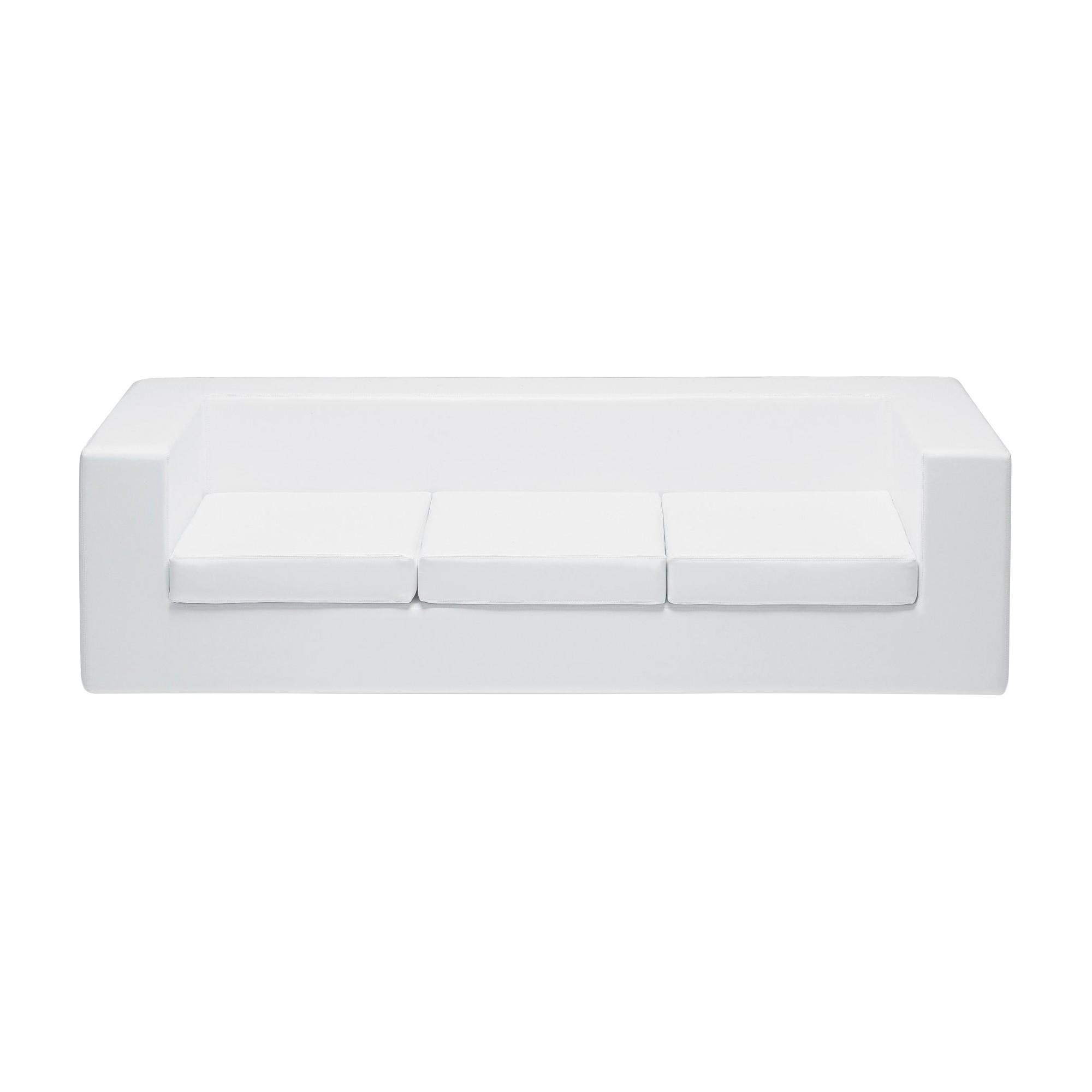 Admirable Throw Away 3 Seater Sofa Download Free Architecture Designs Rallybritishbridgeorg
