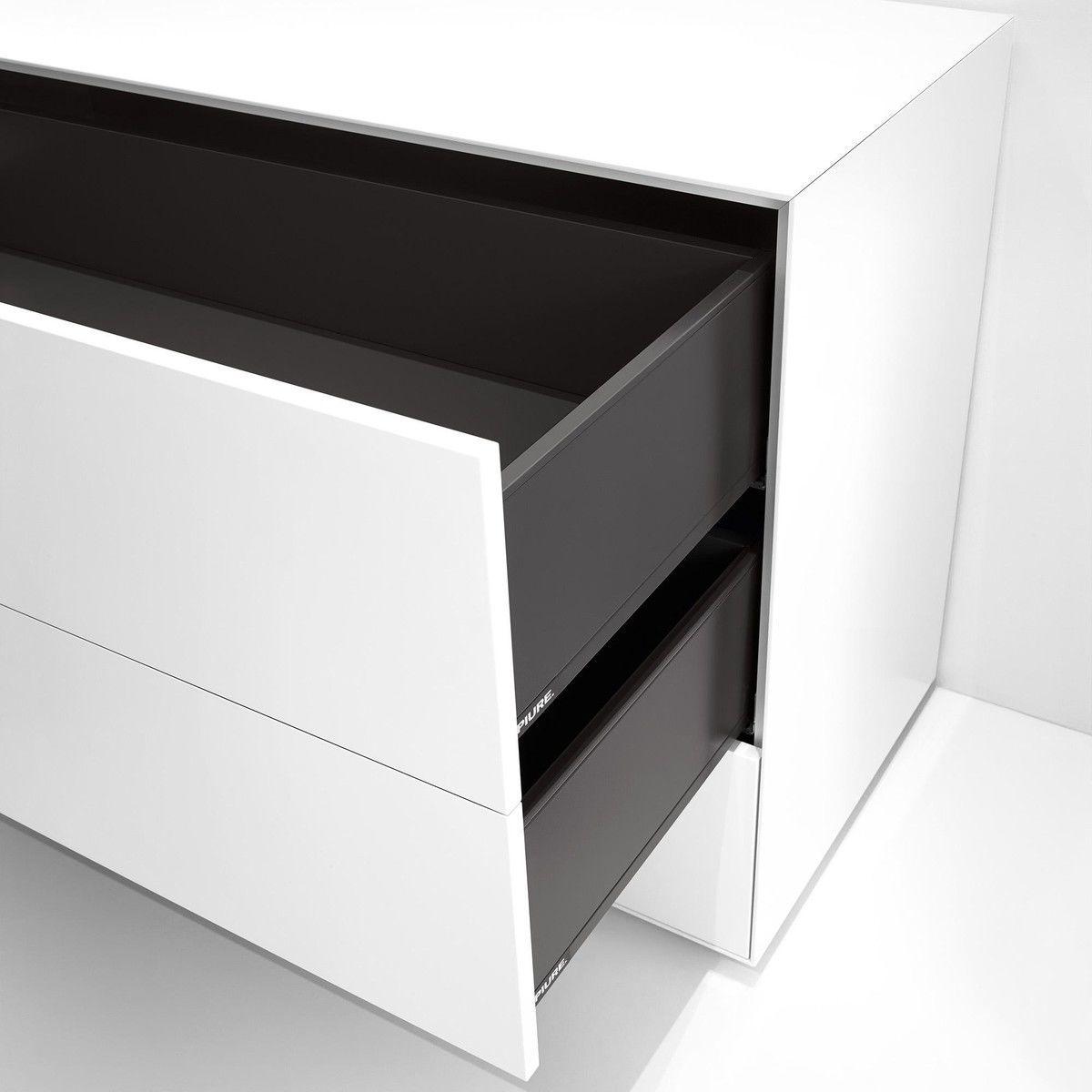 nex pur box schubkastenbox piure. Black Bedroom Furniture Sets. Home Design Ideas