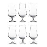 Schott Zwiesel - Bar Special Hurricane Cocktail Glas 6er Set