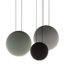 Vibia - Cosmos 2510 LED Suspension Lamp