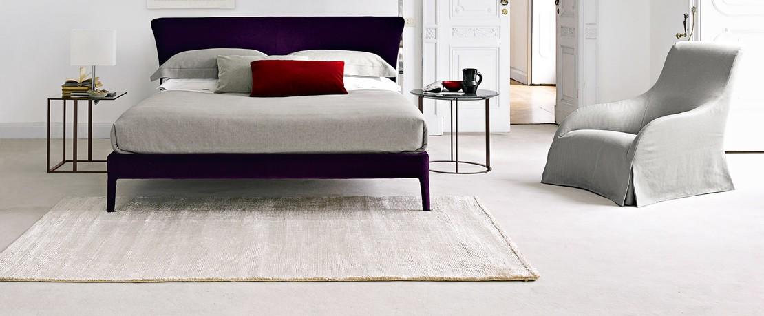 buy g t design rugs online ambientedirect rh ambientedirect com