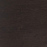 Arper - Catifa 46 0357 Armlehnstuhl einfarbig mit Sternfuß