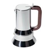 Alessi - 9090/M Espresso Maker