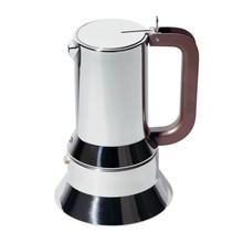 Alessi - Alessi 9090 Espressomaschine