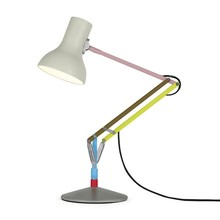 Anglepoise - Paul Smith Type 75 Mini-Lámpara de escritorio
