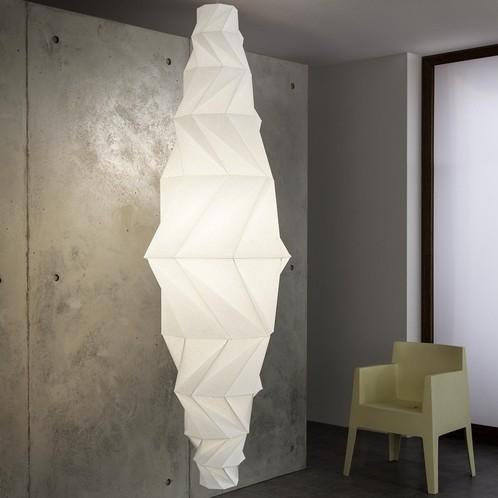 Artemide - IN-EI Minomushi LED Pendelleuchte