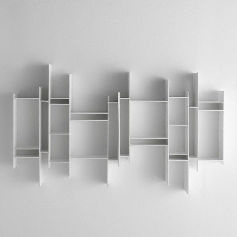 mdf italia randomito etag re mdf italia. Black Bedroom Furniture Sets. Home Design Ideas