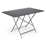 Fermob - Bistro - Table pliante 117x77cm