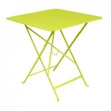 Fermob - Bistro - Table pliante 71x71cm