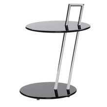 ClassiCon - Occasional Table Side Table